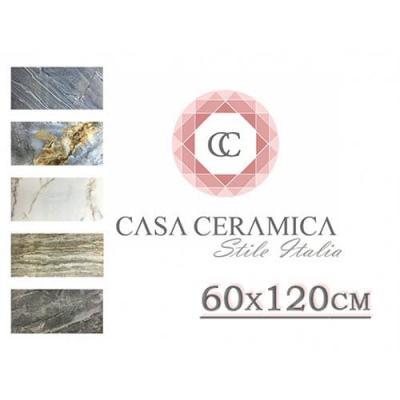 Casa Ceramica