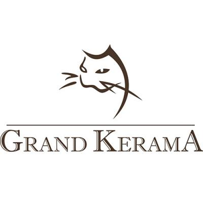 Grand Kerama