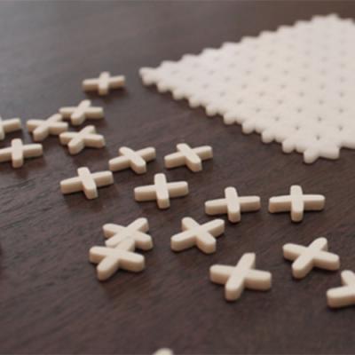 Хрестики для Плитки