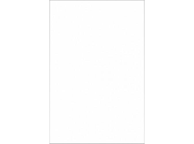 Плитка стена Аджанта 20х30 белый