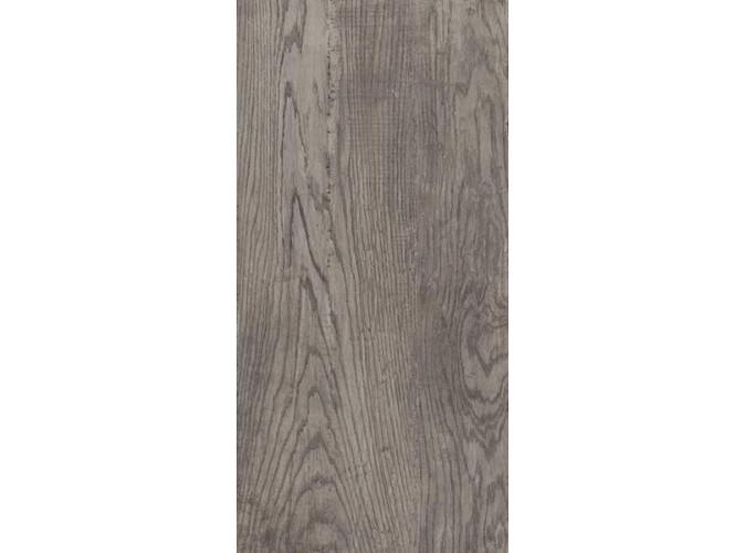Плитка керамограніт Allwood 22.5х90 gray ZXXWU8R