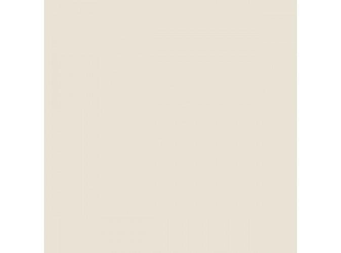 Плитка Rak Ceramics  RIVIERA 60х60