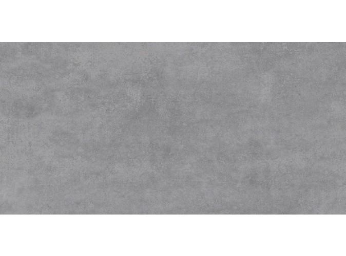 Плитка керамограніт SOLID DARK GREY 60х120