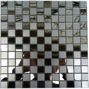 Мозаика Зеркал. 30.3х30.3