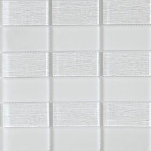 Мозаика Vivacer декор HL80 30х30
