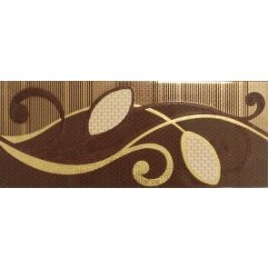 Декор Coctail Chocolate D.Cocktail-1 20x50