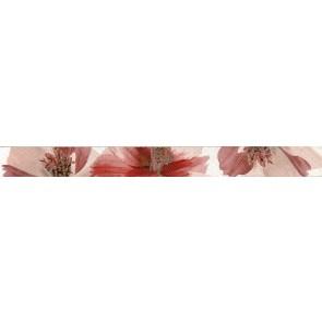 Фриз L.Romance-2 Vino 4.7x50