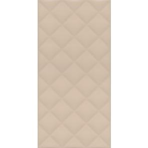Плитка Тропикаль структура обрезной 30х60х9 беж