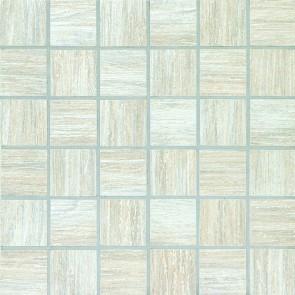 Мозаїка MOOD WOOD 30x30 SILK TEAK MQCXP0