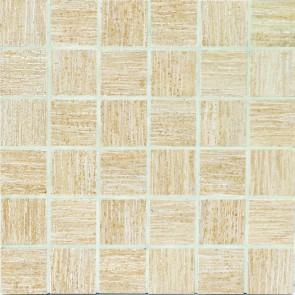 Мозаїка MOOD WOOD 30x30 GOLD TEAK MQCXP1
