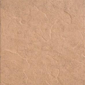 Плитка керамограніт GEO 30x30 TERRA CP8312121P