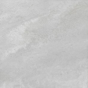 Плитка керамограніт LE GEMME 32.5x32.5 GRIGIO ZAXL8