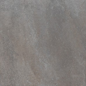 Плитка керамограніт LE GEMME 32.5x32.5 NERO ZAXL9