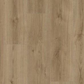 Ламинат Natural Touch Дуб FARCO TREND 19,3х138,3