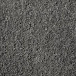 Плитка керамограніт OMNIA 30x30 BASALTO структурна ZCX19S