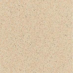 Плитка керамограніт OMNIA 45x45 BOTTICINO ZWX13