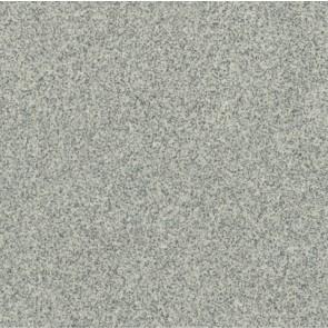 Плитка керамограніт OMNIA 45x45 CARDOSO ZWX18