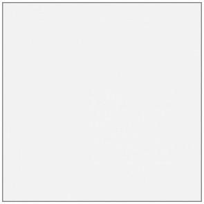 Плитка стіна Граньяно 15х15 білий