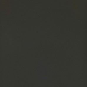 Плитка керамограніт ректифікований Spectrum 60x60 super nero ZRM99R
