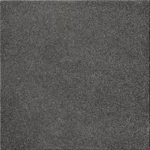 Плитка керамограніт OMNIA 45x45 BASALTO ZWX19