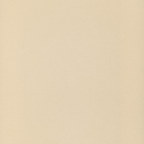 Плитка керамограніт ректифікований Spectrum 60x60 avorio ZRM1R
