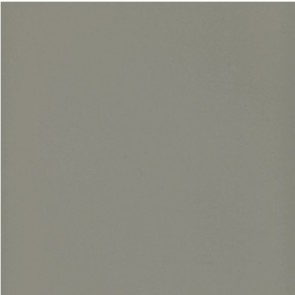 Плитка керамограніт ректифікований Spectrum 60x60 grigio ZRM88R