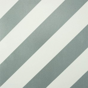 Плитка керамограніт смуги Х5 22PV809 20x20