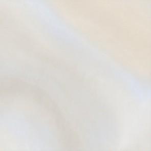 Плитка підлога Agat 30x30 блакитний
