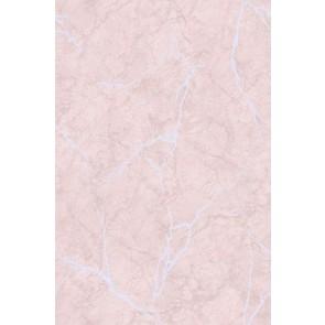 Плитка стіна Олександрія 20x30 світло-рожева