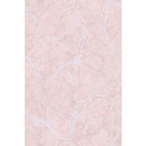 Плитка стіна Олександрія 20x30 світло-бежева