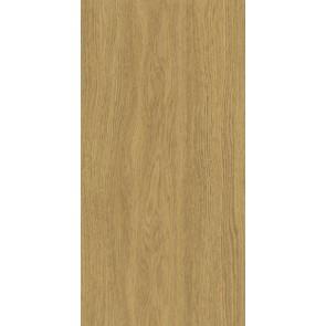 Плитка підлога Французький дуб 30,7x60,7 бежевий