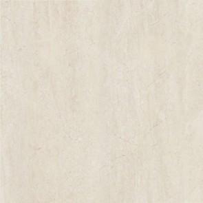 Плитка підлога Summer Stone Holiday 30x30 бежевий
