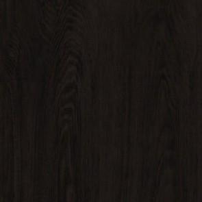 Плитка підлога Токіо 40x40 коричневий