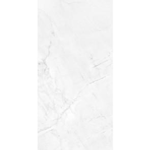 Плитка стіна Absolute 60х30 білий Г20051