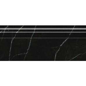Плинтус Absolute 30х12 чорний Г2C381