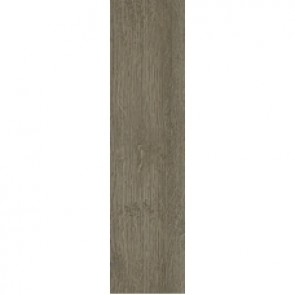 Плита підлога Sherwood 15х60 сірий