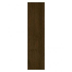 Плитка підлога Sherwood 15х60 коричневий