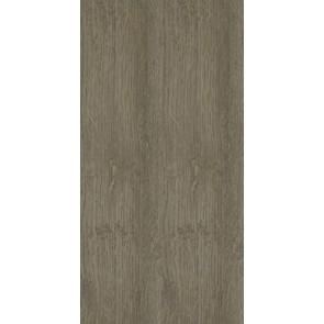 Плита підлога Sherwood 30.7х60.7 білий