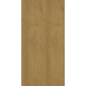 Плитка підлога Sherwood 30.7х60.7 бежевий