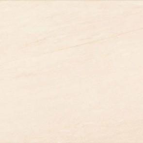 Плитка підлога EFFECTO беж 33,3X33,3
