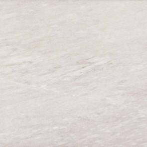 Плитка підлога EFFECTO сірий 33,3X33,3