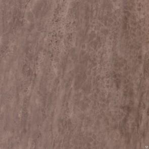 Плитка підлога Лакшмі 50,2х50,2 коричневий
