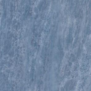 Плитка підлога Лакшмі 50,2х50,2 синій