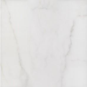 Плитка підлога Лакшмі 50,2х50,2 білий