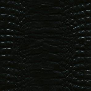 Плитка підлога Махараджа 30,2х30,2 чорний