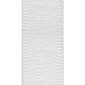 Плитка стіна Махараджа 30х60 білий