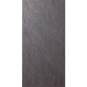 Плитка керамограніт Легіон 30х60 темно-сірий