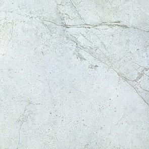 Плитка керамогранит Сенегал 50,2х50,2 серый