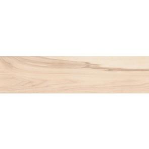 Плитка керамограніт Mix Wood 15x60 ZSXW3R