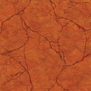 Плитка підлога Олександрія 32.6х32.6 бежевий